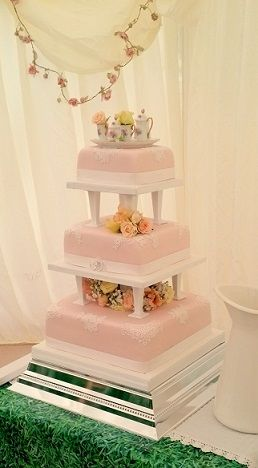 wedding cakes yorkshire area booking amp delivery 26166